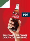 2012 Coca-Cola HBC Integrated Report