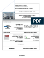 LGC - CCTP_Lot 14 Electricité  - Décembre 2013.pdf