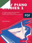 John Kember - Jazz Piano Studies Vol 1.pdf