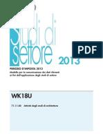 Istruzioni_WK18U