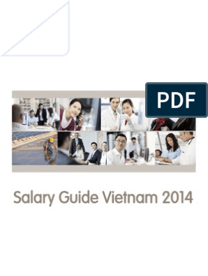 Adecco vietnam salary guide 2014   sales   marketing.