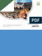 Xdll 20130822 Buku Sejarah Perundingan UNFCCC