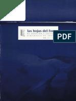 Hojas del Foro 8.pdf