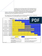 Incoterms_2.docx