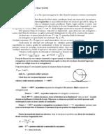 Subiecte Examen Partea 2 Cf 1