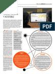 2014_05_20 HERALDO Ciencia Tercer Milenio.pdf