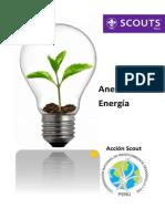 El Ahorro de Energia Electica
