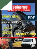 Codigos de Falla Chrysler
