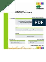 Rapport_PFE_-Gestion_Incidents-[1] zeghari & hamdoun 12.docx