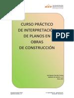 INTERPRETACION_PLANOS