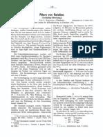 AItern yon Gelatine1927.pdf