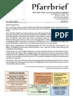 Pfarrbrief KW24.pdf