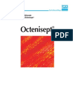 Octenisept_Wundversorgung.pdf