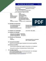 PURAGEL Sicherheitsdatenblatt 2.pdf