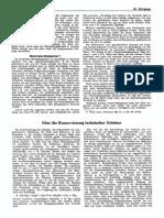 ÜberDieKonservierungTechnischerGelatine.pdf