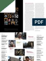 Humboldt158 Monográfico Educacion y sentimientos.pdf