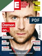 NME M 2014-04-12 Downmagaz.com 8