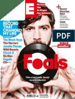 NME M 2014-04-19 Downmagaz.com 7