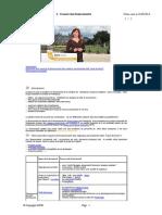 5 Trouver Des Financements 1-1-221