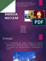 Energia Maria