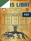 Axis Libri Nr. 22