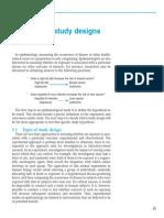 Research Designe