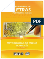 05-MetodologiadoEnsinodoIngles