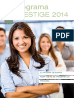 PT_2014-00_PROGRAMA_PRESTIGE.pdf