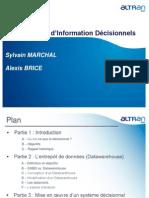 Altran_EST_-_BI_-_Cours_ESIAL.pdf