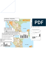 IB Diploma – Disparities Marginalisation Index