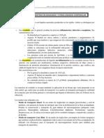 UT11 Muestras Exudados y Liquidos (1)