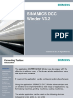 slides_sinamics-dcc-winder_v3-2-0.pdf