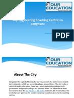 Top-Engineering-Coaching-Institutes-in-Bangalore
