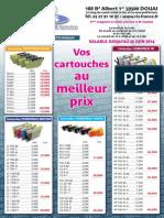 RIS informatique cartouches .pdf