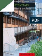 Livro Tornando Nosso Ambiente Construido Mais Sustentavel Greg Katspdf