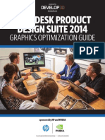 AutodeskGraphicOptimizationGuide for Revit 2014
