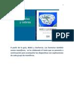 3-jirafas-cebras-perros-ovejas-c3b1us-y-leonas.pdf