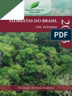 Florestas_do_Brasil_em_resumo_atualizado.pdf