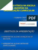 8palestrasurayadarido-100928074207-phpapp01