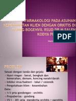 askeporkitis-130317235039-asdasphpapp02