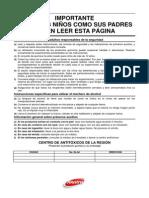 Fuegos Artificiales.pdf