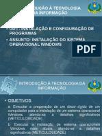 2012 08 14 UD1 SistemasOperacionais