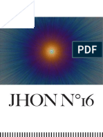 JHON16