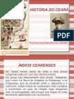 Índios Ceará