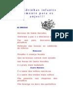 1995-10-30-poesia-bruxas