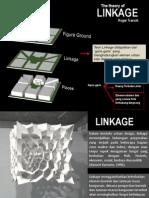 Presentasi Linkage FIX