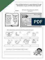 Islcollective Worksheets Beginner Prea1 Elementary a1 Kindergarten Elementary School Listening Reading Speaking Spelling 1394750885bbcadf031 75415801