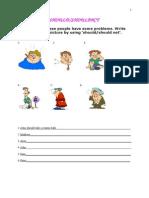 Islcollective Worksheets Beginner Prea1 Elementary a1 Preintermediate a2 Adult Elementary School High School Modals Heal 98204f0e9a889b4447 41580802