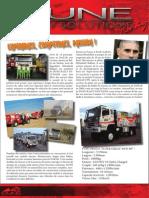 ahmedtrucks-1.pdf