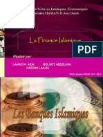 expo_finance_islamique_FINAL.ppt